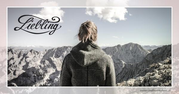 Liebling – Janker, Streetware & Accessoires