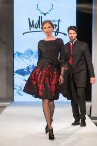 Mothwurf / Gipfeltreffen 23.01.18 Salzburg