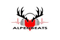 Alpenbeats