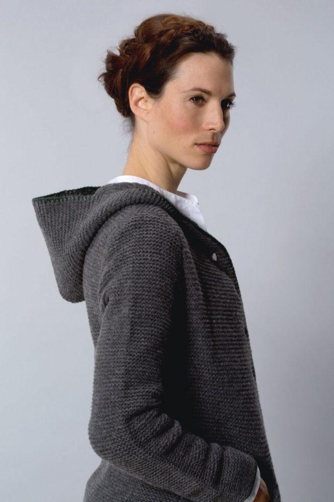 G'weih & Silk Kollektion 2018