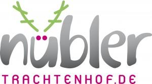 Logo_TN_farbe_pos