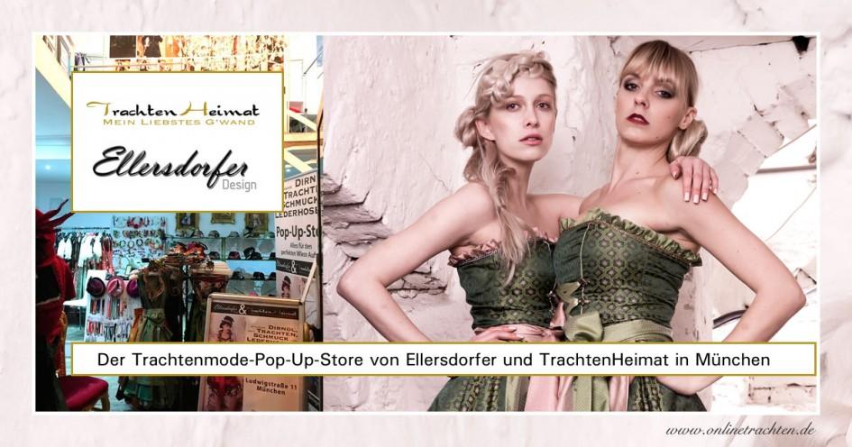 Pop-up-Store-München 2015