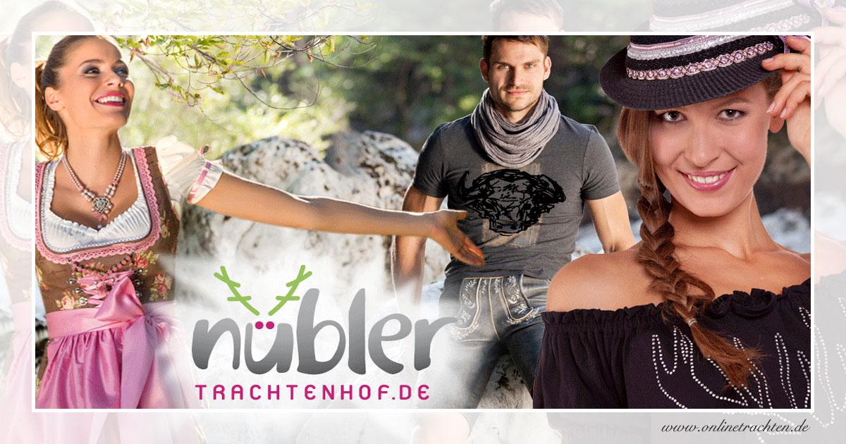 Trachtenhof n blers onlineshop dirndl trachten blog for Bayerische dekoartikel