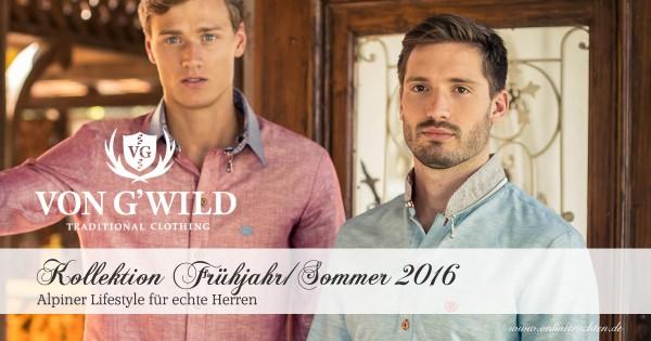 OTW-2016-VonGwildFS