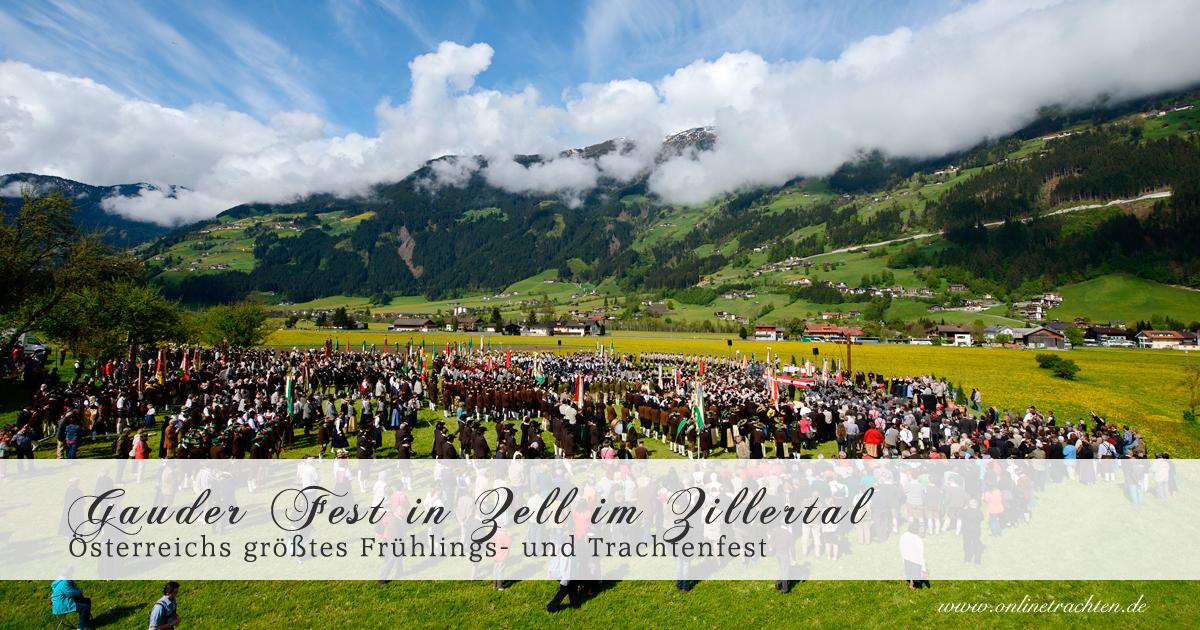 Foto: Zillertal Bier