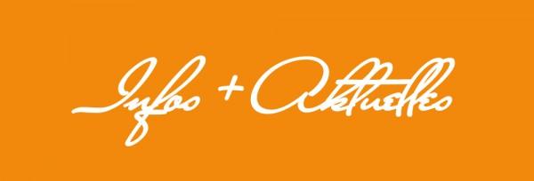 OTW Infos & Aktuelles