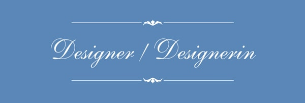 Kategorie Trachten & Dirndl Designer / Designerin