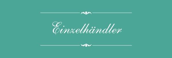 Einzelhändler für Trachten, Dirndl & Lederhosen