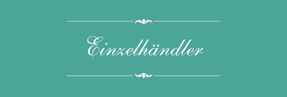 Kategorie Einzelhändler für Trachten, Dirndl & Lederhosen