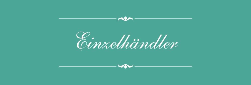 4c31ab8d060d7b Scherer Tradition & Lifestyle - Dirndl & Trachten Blog