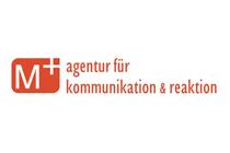 Mplus Agentur für Kommunikation und Reaktion